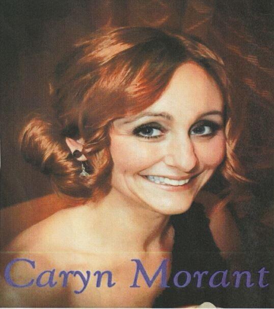Caryn Morant