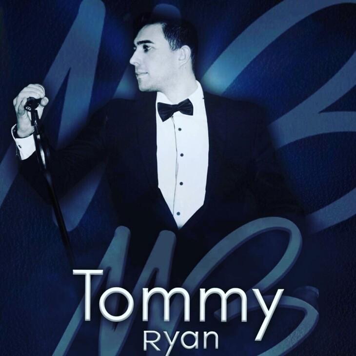 Tommy Ryan