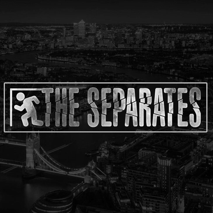 The Separates.