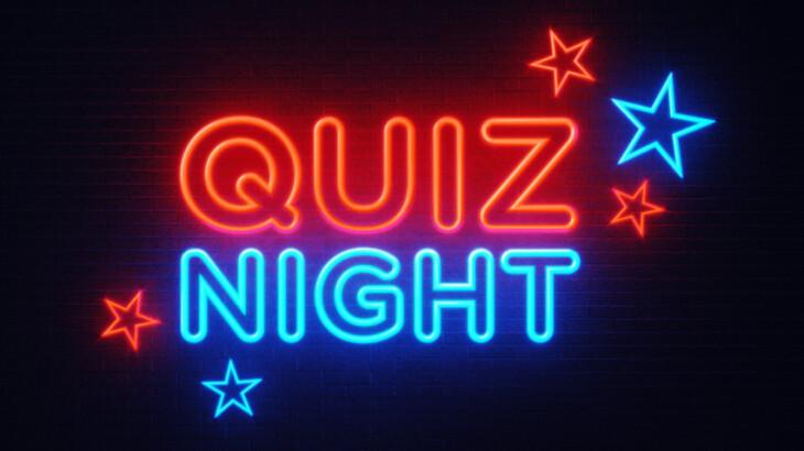 Boars Head Quiz Night