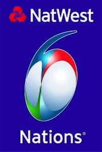 Six Nations Final Weekend