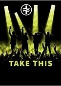 TAKE THIS!      Take That Tribute Band