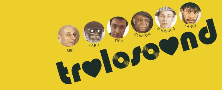 Trulosound