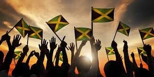 Jamaican Independence Day