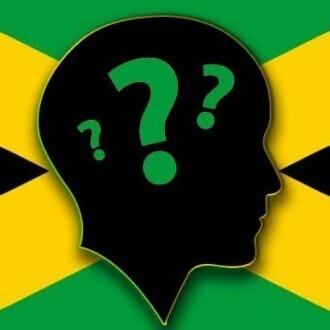 Special Jamaican Independence Quiz
