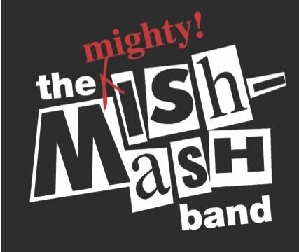 THE MISH MASH