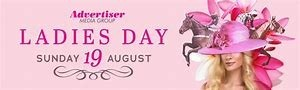 Southwell Ladies Day