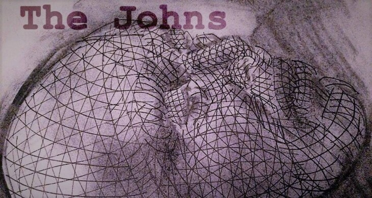 THEJOHNS.
