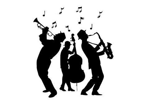 Live Blues Band Trio 2.30pm-5.30pm.