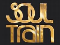 GorseHill Soul Train