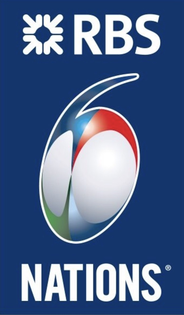 RUGBY 6 NATIONS