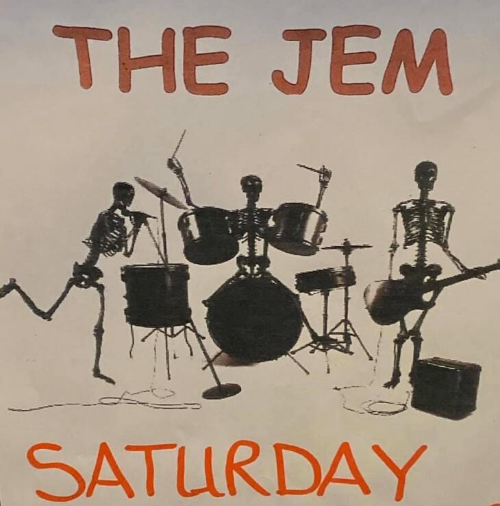 The Jem
