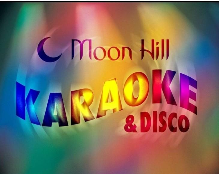 Karaoke & Disco