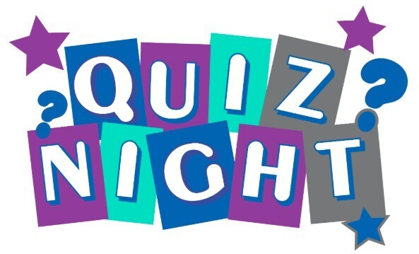 Quiz Night & Play your Cards right