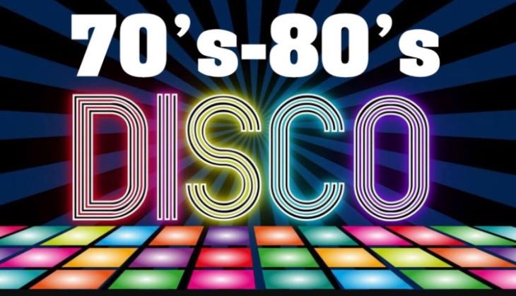 70's & 80's Classics
