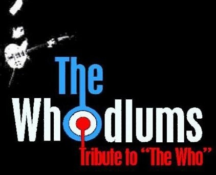 LIVE MUSIC - THE WHODLUMS