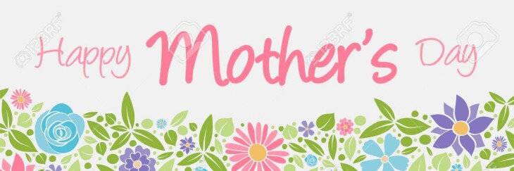 Mother's Day @ The barn