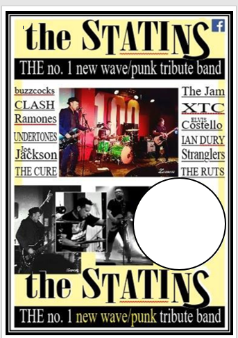 THE STATINS