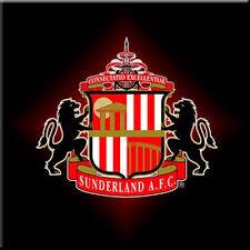 Sunderland vs Charlton