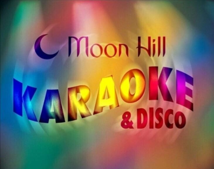 Moonhill Karaoke