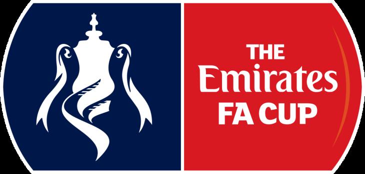 FA Cup 4th Round