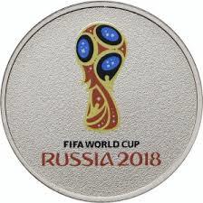 F.I.F.A. FOOTBALL WORD CUP