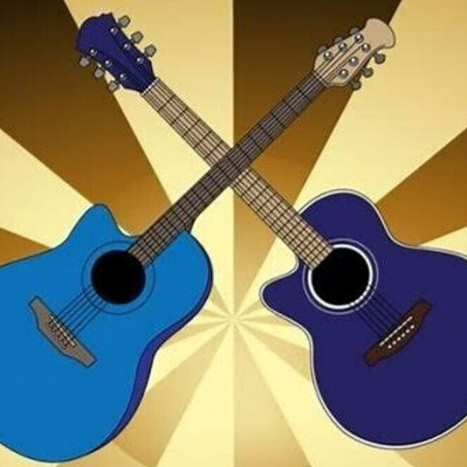 Live music Friday 25th October