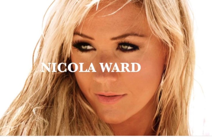 Nicola Ward returns to DSC