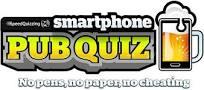 Smart Phone Quiz