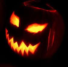 Halloween Scare Fest