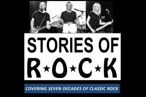 Stories of Rock