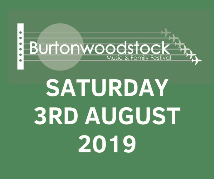 BURTONWOODSTOCK