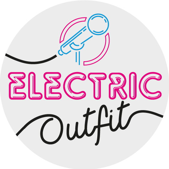 Electric Outfit Live Band