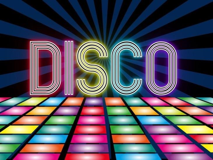 Nite Life Disco