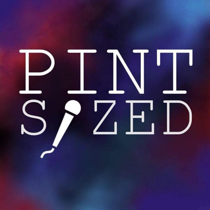 Pint Sized Pub Performances