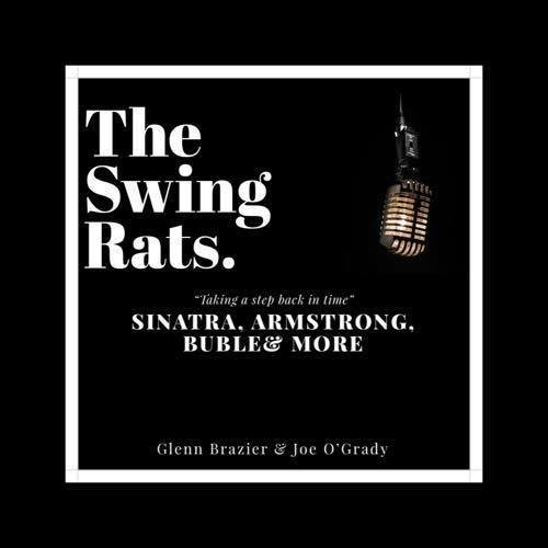 The Swing Rats