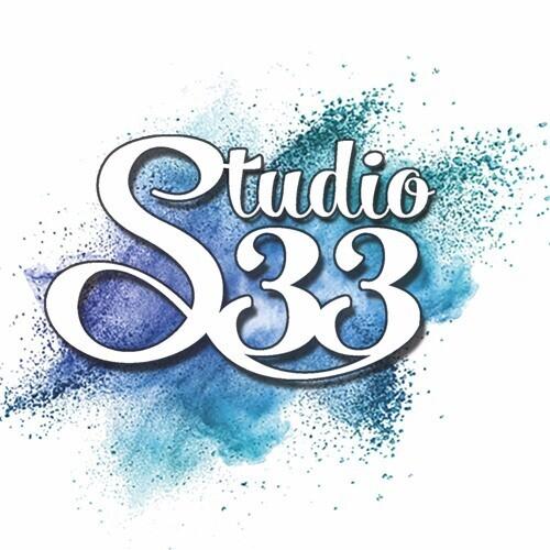 Studio 33 Live