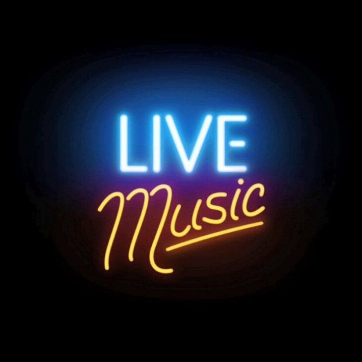 Saturday Night Live Music