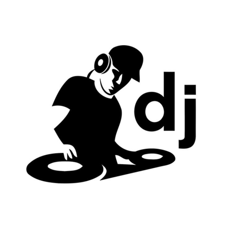 DJ Mark Gomes