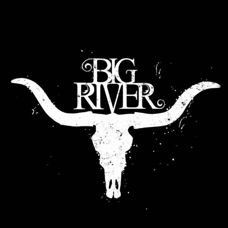 Big River.