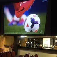 Sunderland at Wembley