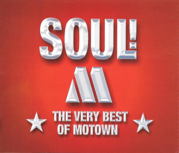 Soul/Motown Night