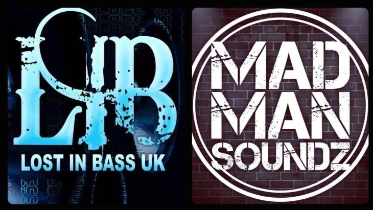LIB UK & MMS The Autumn Wave Tour 2018