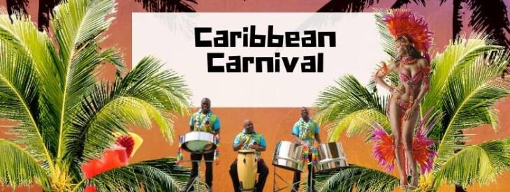 Caribbean Carnival 2020