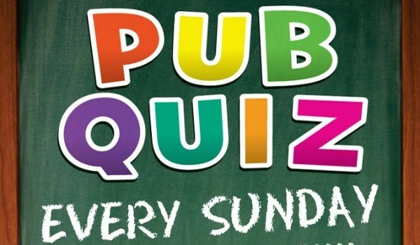 EASTER SUNDAY GENERAL KNOWLEDGE QUIZ