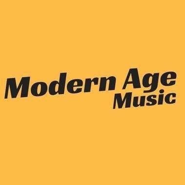 Modern Age Music