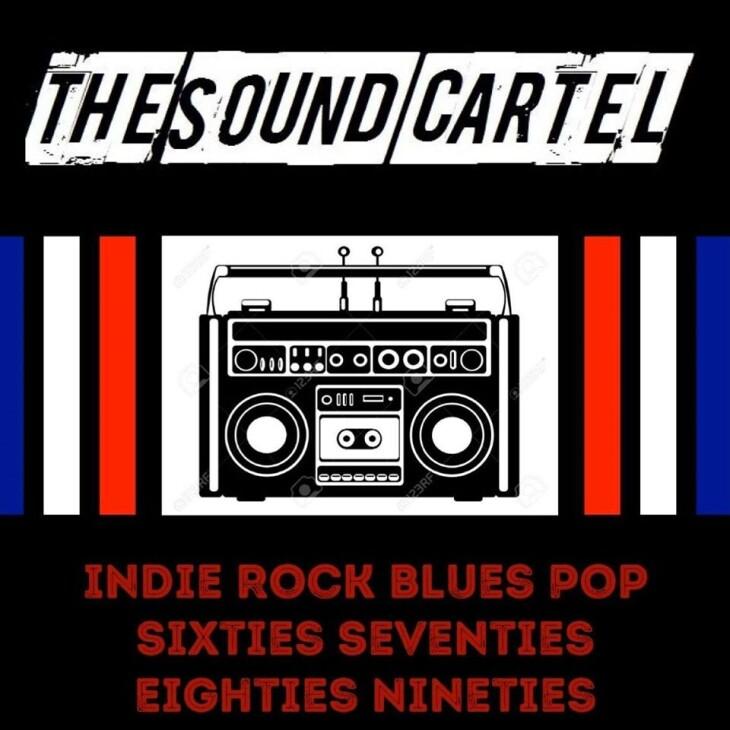 The Sound Cartel