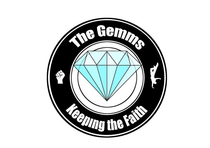The Gemms.