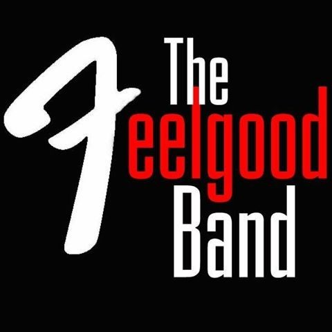 Feel Good Band.