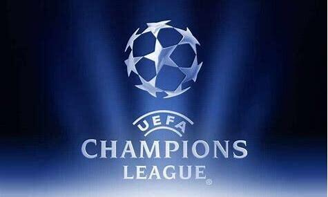Saturday Big Match kick off 8pm